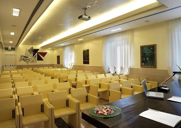 Hotel Sala congressi Riccione