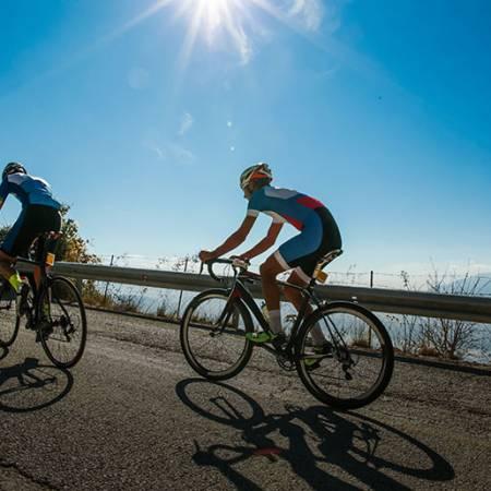 Tour du Montefeltro